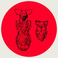 img-bodegas-ramon-bilbao