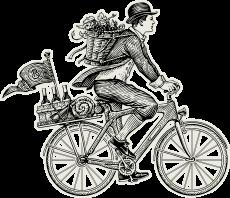 ramon_bilbao-bike