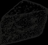 Límite Sur