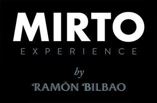 logo-experience