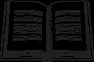 ramon_bilbao-el_sueno-ilustracion-libro