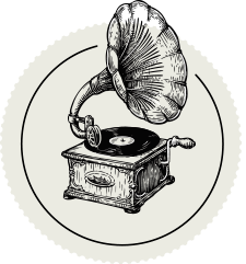ramon_bilbao-el_sueno-ilustracion-podcast
