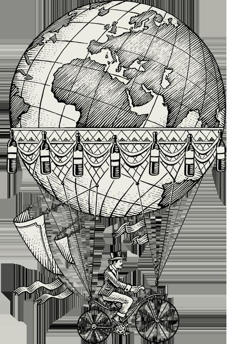 ramon_bilbao-el_viaje-globo