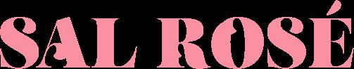 Sal Rosé
