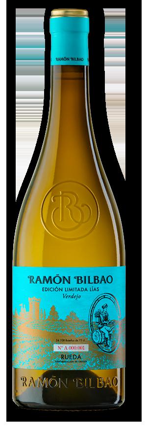 ramon-bilbao-vino-edicion-limitada-verdejo-d