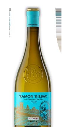 ramon-bilbao-vino-edicion-limitada-verdejo-l