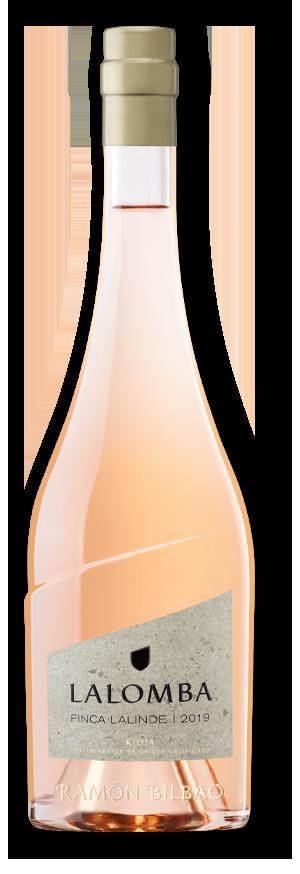 ramon-bilbao-vino-lalomba-d