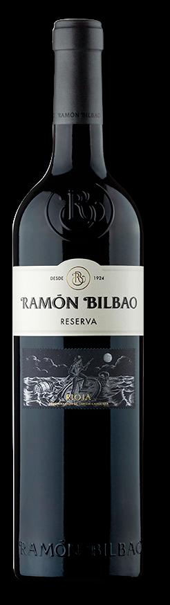ramon-bilbao-vino-reserva-d