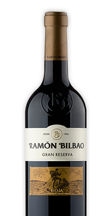 ramon-bilbao-vino-gran-reserva-l