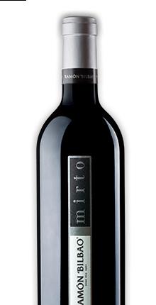 ramon-bilbao-vino-mirto-l