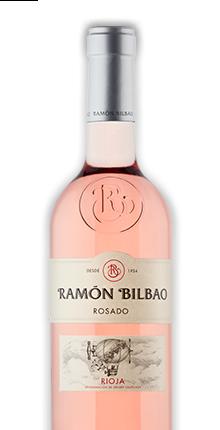 ramon-bilbao-vino-rosado-l
