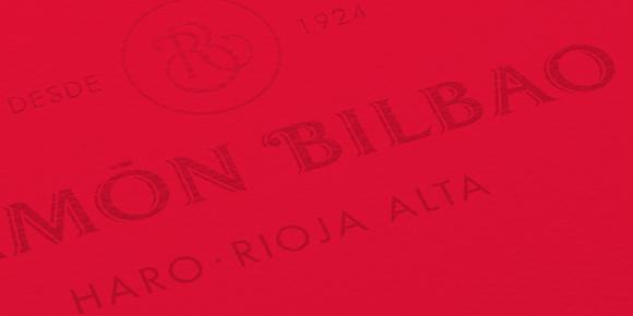 ramon_bilbao-descargas_logotipos
