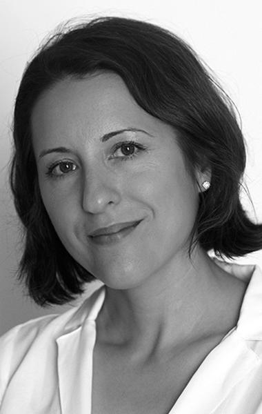 Enóloga Rosana Lisa de Ramón Bilbao
