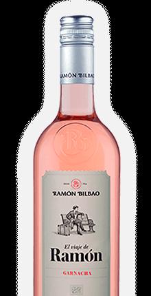 ramon-bilbao-vino-garnacha-l