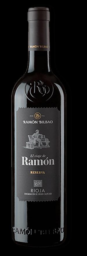 ramon-bilbao-vino-reserva-deutsch-d