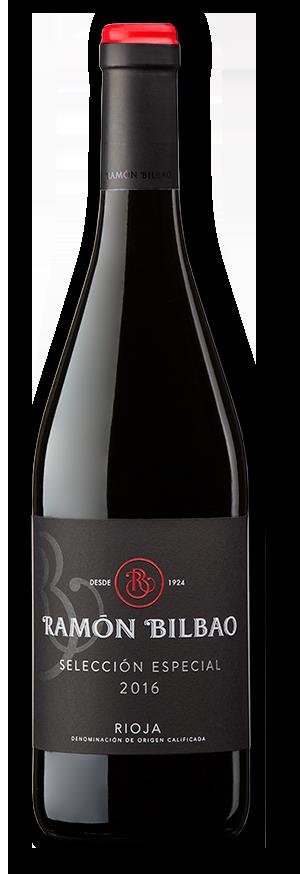 ramon-bilbao-vino-seleccion_especial-d