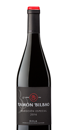 ramon-bilbao-vino-seleccion_especial-l