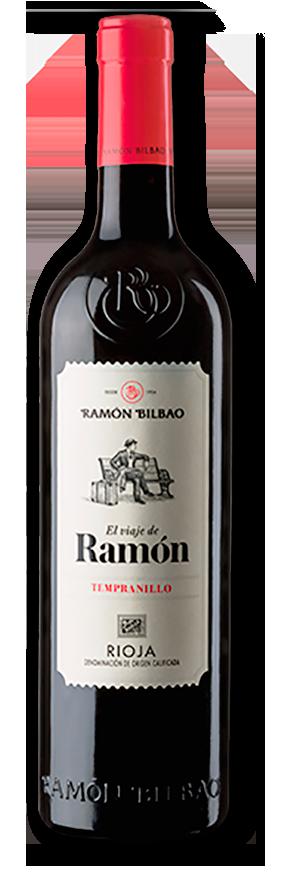 ramon-bilbao-vino-tempranillo-deutsch-d