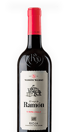 ramon-bilbao-vino-tempranillo-deutsch-l