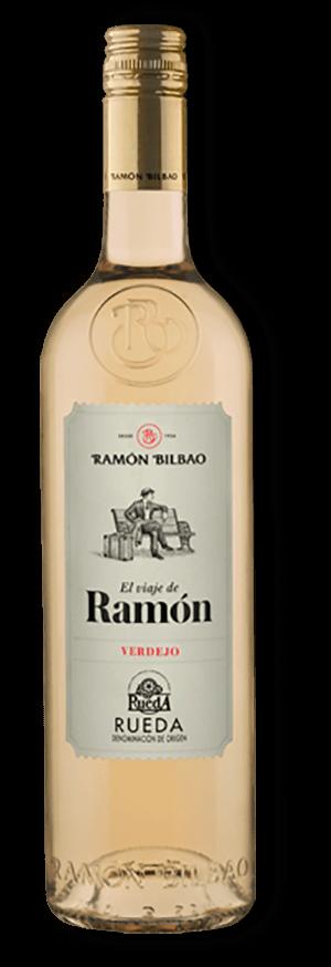 ramon-bilbao-vino-verdejo-deutsch-d