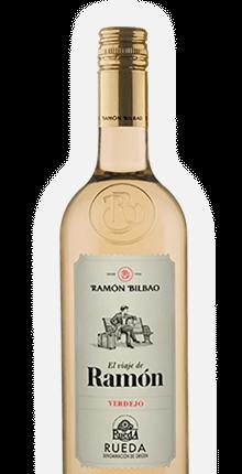 ramon-bilbao-vino-verdejo-deutsch-l