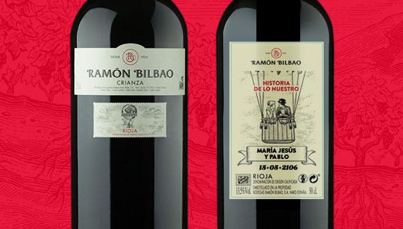 ramon_bilbao-club_venturio-etiqueta