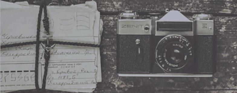 Fotógrafos de Viajes, el Mundo a través de un objetivo.