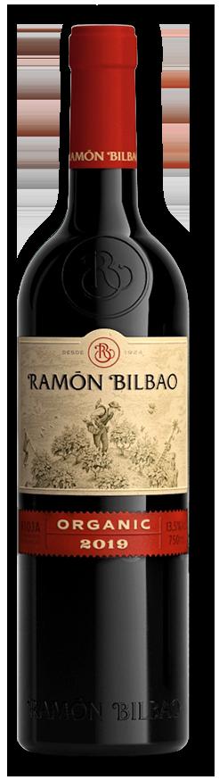 ramon-bilbao-vino-organic_rioja-d-1