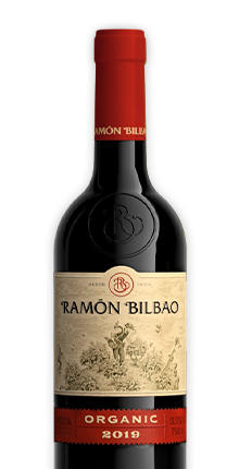 ramon-bilbao-vino-organic_rioja-l-1