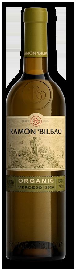 ramon-bilbao-vino-organic_rueda-d-1
