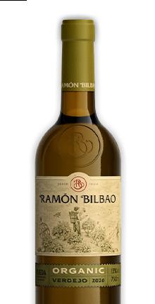 ramon-bilbao-vino-organic_rueda-l-1