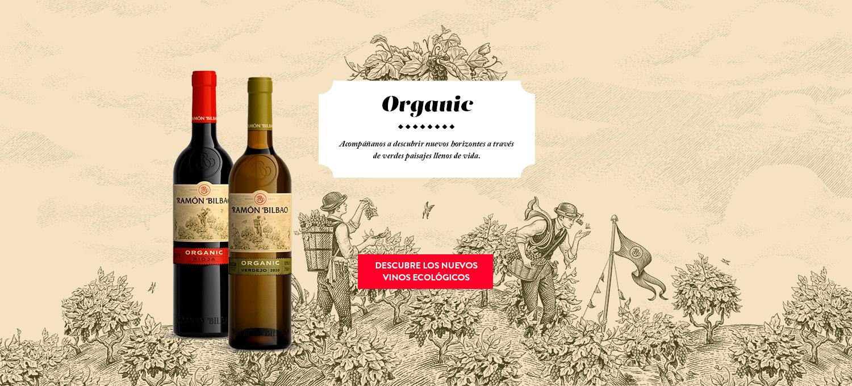 RB-Organic