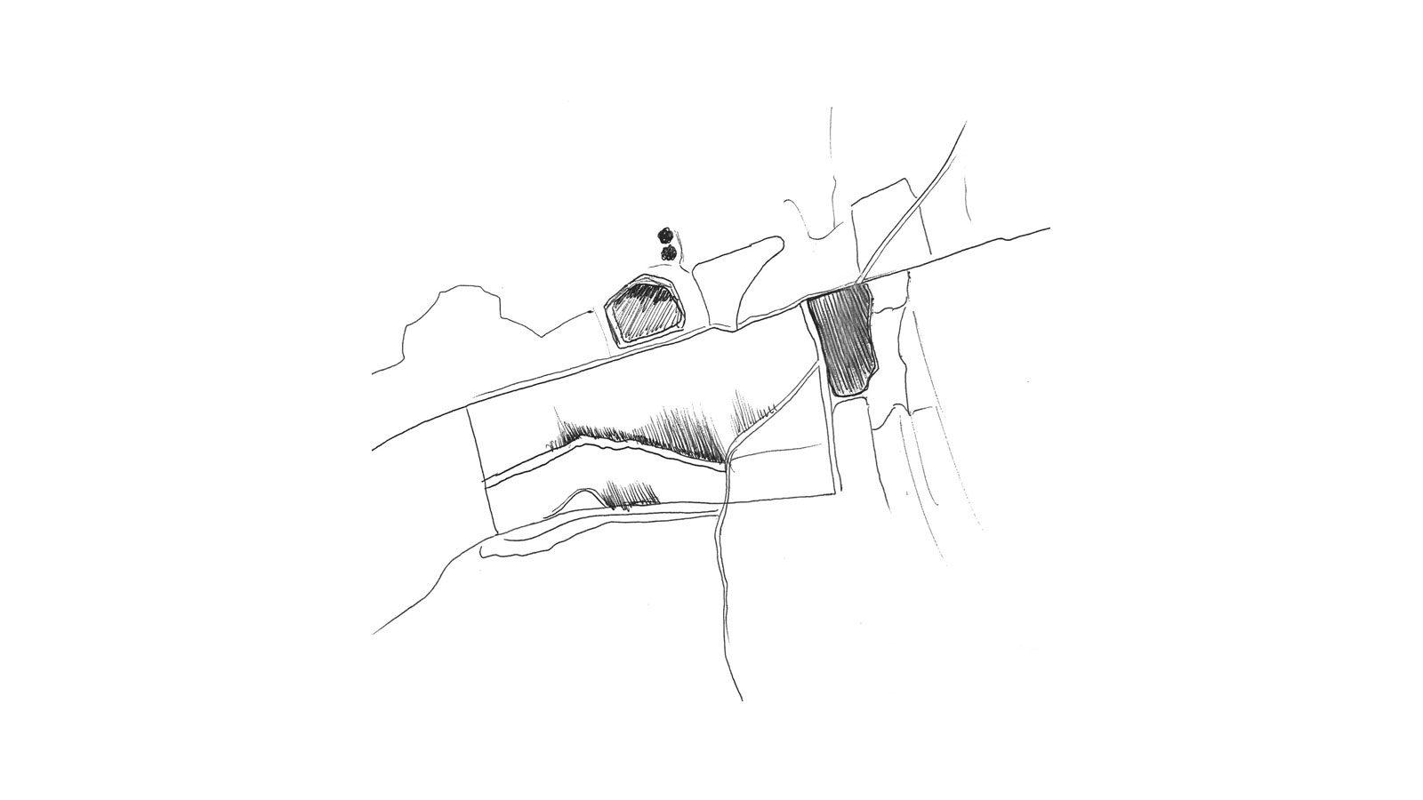 ilustracion-lalinde