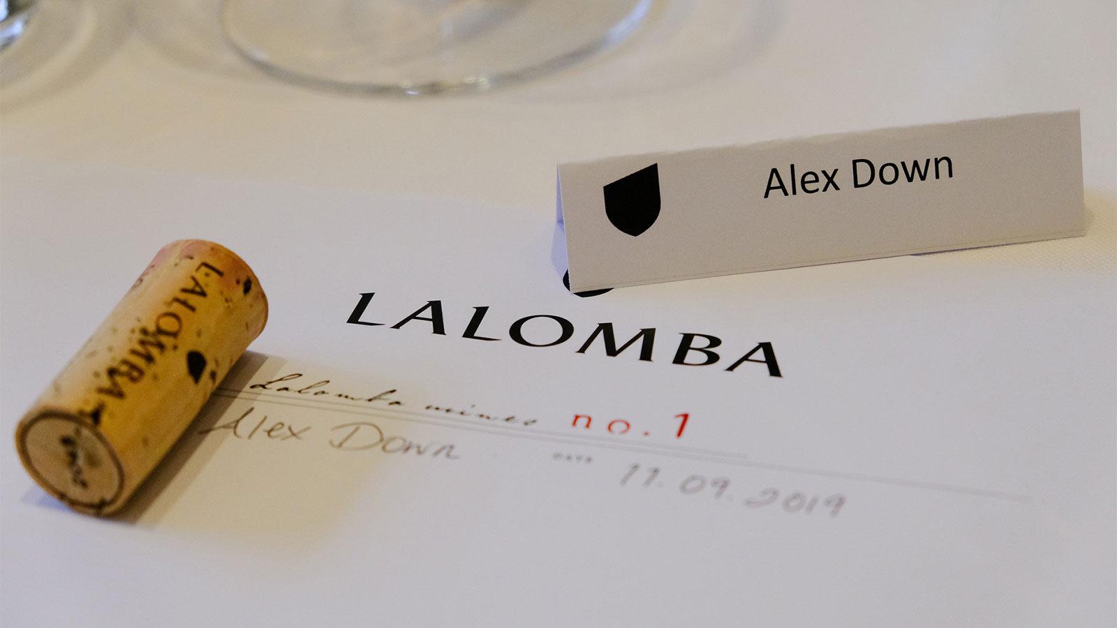 Lalomba-visita0196