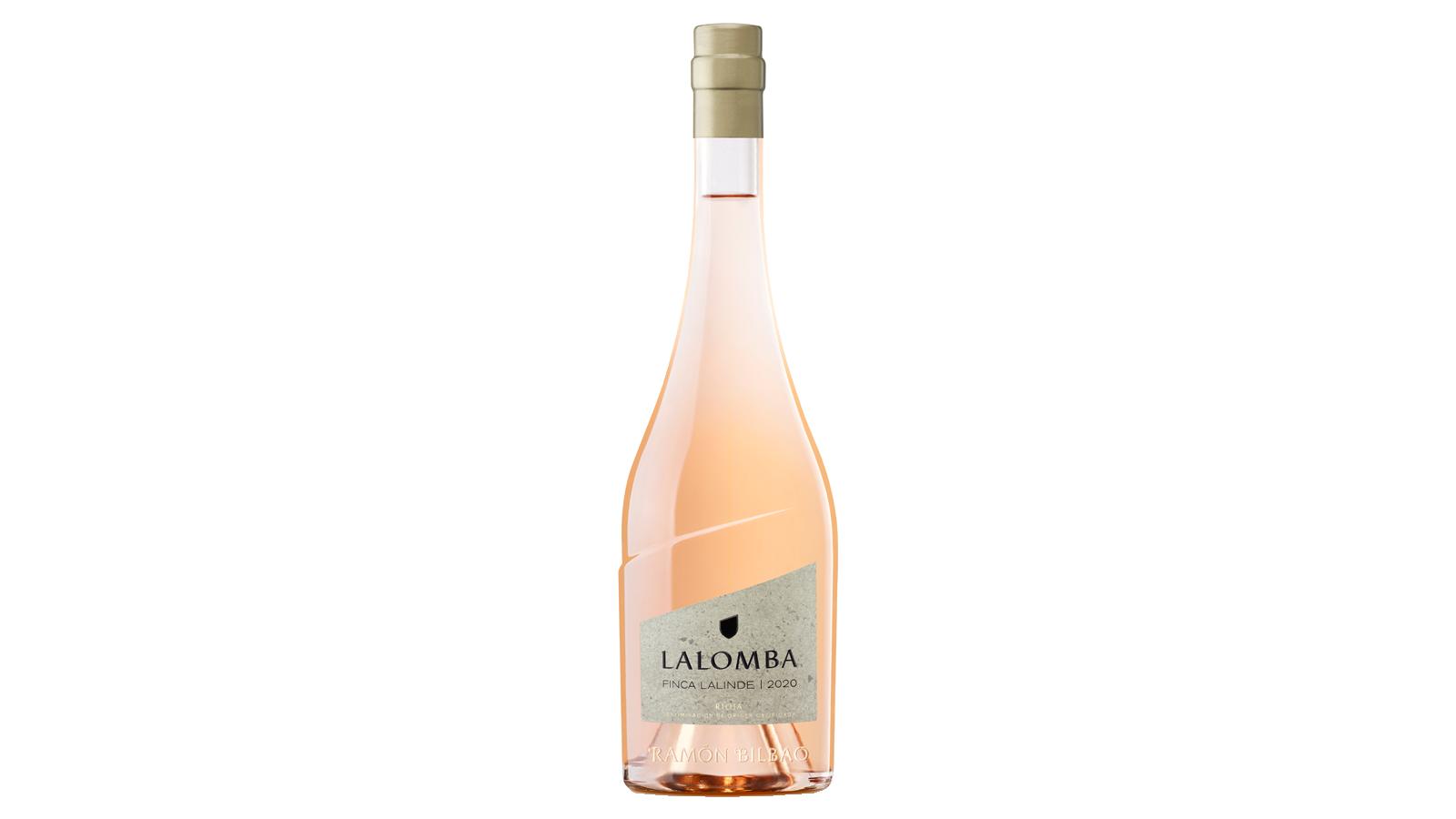 lalomba-lalinde-rosado-2020